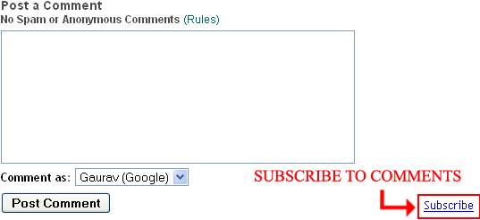subscribe-to-comments-blogger