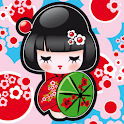 Easy Japanese Recipes *Charity icon