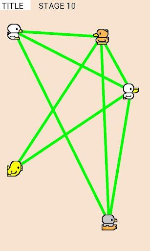もっと!ぴよ盛り - スマホゲームならアプリゲット