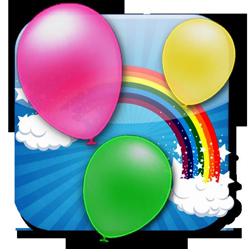 嬰兒資源管理器 教育 App LOGO-APP試玩