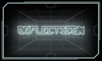 Screenshot of Deflecticon Lite