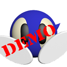 Hatched! - demo