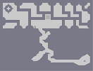 Thumbnail of the map 'Tileset of the caverns'