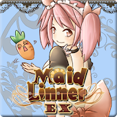 Download Maid Linner EX APK for Android Kitkat