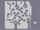 Thumbnail of the map 'War'