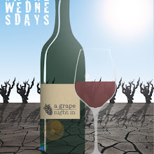 EXTREME! #WineWednesdays Pop-up Wine Bar