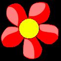 Mowa Kwiatów icon