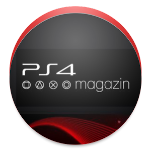 PS4-Magazin.. file APK for Gaming PC/PS3/PS4 Smart TV