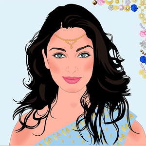 DressUp Cooking Makeup 4 girls unlimted resources