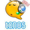 App Tonos para Celular APK for Windows Phone