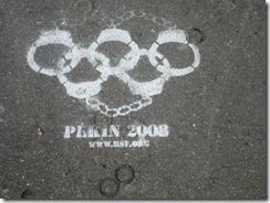 ParisProtest4.8.08