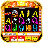 Play Casino Games APK Image