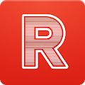 App Resy APK for Kindle