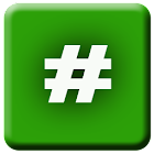 SimpleIrc Pro (Donate) icon