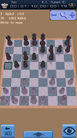 Screenshot of Napo Chess Lite