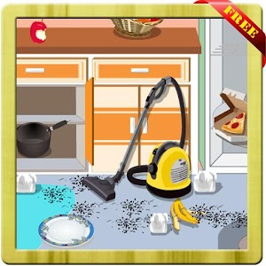 game home cleanup game apk for kindle fire download app home design software apk for kindle fire download
