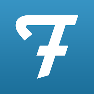 Flurv - Meet, Chat, Friend APK Cracked Download