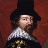Sir Francis Bacon Books icon
