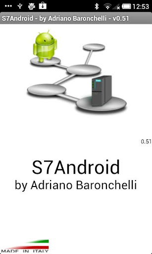 S7Android