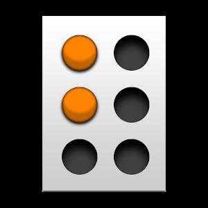 Google BrailleBack For PC (Windows & MAC)