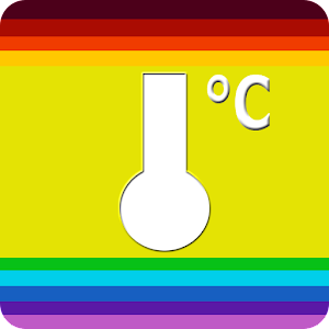 Thermometer Premium For PC / Windows 7/8/10 / Mac – Free Download