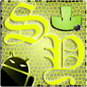 APW Theme SulphurYellow Light icon