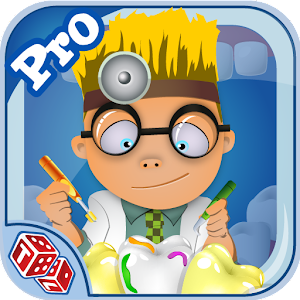 My Little Dentist - Ads Free