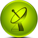GpsGate.com GPS tracker icon