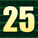 ATouch25 icon
