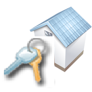 Home Inspection (License Key) For PC / Windows 7/8/10 / Mac – Free Download