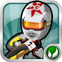 CG Dirt Devil icon