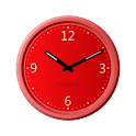 ClockArt Cherry icon