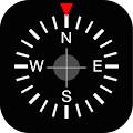Download Compass APK for Android Kitkat