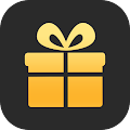 Free Apps giftshop – Free Gift Card APK for Windows 8