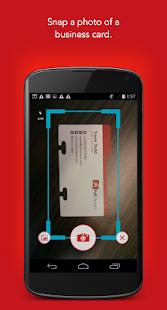 Fullcontact card reader apk for blackberry download android apk fullcontact card reader apk for blackberry reheart Images