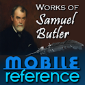 Works of Samuel Butler