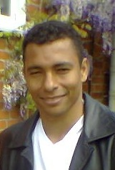 Gilberto_Silva_NorthLondon