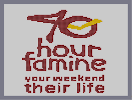 Thumbnail of the map 'Metanet Community 40 Hour Famine'