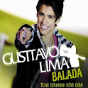 The ballad Gusttavo Lima