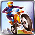 Game Bike Xtreme APK for Kindle