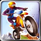 Bike Xtreme 1.5