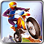 Download Android Game Bike Xtreme for Samsung