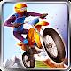 Bike Xtreme