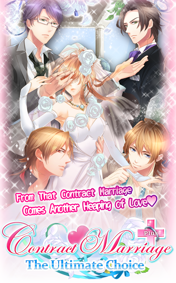 Free dating simulation games for guys, sex toys teen pic