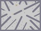 Thumbnail of the map 'Splinter'