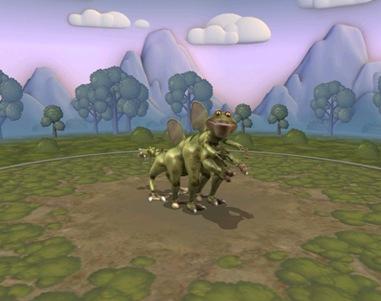 CRE_Graptilosaurus-0685c593_sml