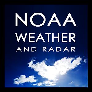 NOAA Weather and Radar For PC / Windows 7/8/10 / Mac – Free Download