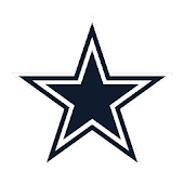 Download Dallas Cowboys Mobile APK to PC