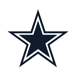 Dallas Cowboys PC Download / Windows 7.8.10 / MAC
