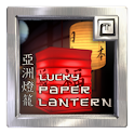 Lucky Paper Lantern – Beautiful & Serene live wallpaper app